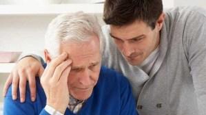 Mengenal Penyakit Demensia