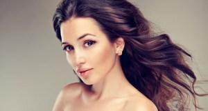 Penyebab Dan Cara Mengatasi Rambut Kering dan Kusam