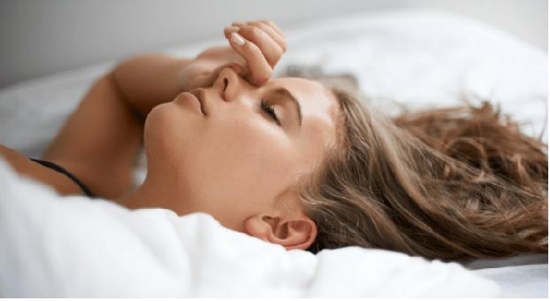 Kiat Menciptakan Tidur Berkualitas Agar Tetap Cantik dan Fresh