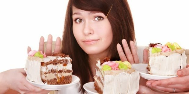 Tips Menarik, Pantangan dan Penyebab Asam Urat