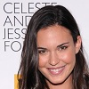 Odette Annable, Celeste and Jesse Forever, premiere, New York