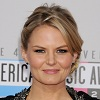 Jennifer Morrison, American Music Awards