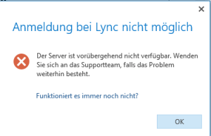 lync_anmeldung