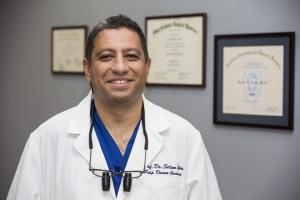 prof. dr. selim isbir 4