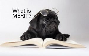読書会のメリットとデメリットは?
