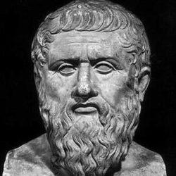 Hindi Quotes of Plato प्लेटो के अनमोल वचन