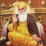 नानक ने क्यूँ किया जनेऊ संस्कार से इनकार Short Hindi story on Guru Nanak