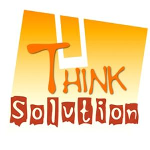 Think about solution समस्याओं का हल Hindi article on solve the problem