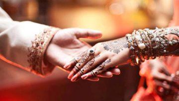 तुम मिले इस तरह Romantic Hindi shayari on valentine day