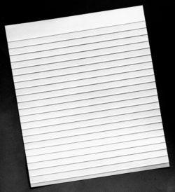 Best Hindi Poetry on Paper कागज़ का कमाल