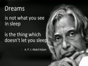 प्रेरणादायक अनमोल विचार Motivational quotes in Hindi