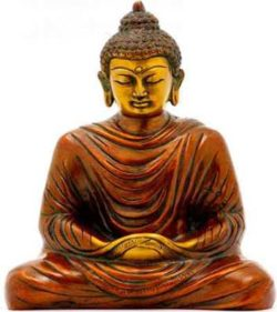 Hindi Story on Gautama buddha
