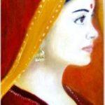 ए मेरे देश की नारी Hindi poetry on woman महिला दिवस पर कविता