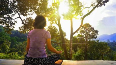 योग का सही मतलब What is the meaning of Meditation in Hindi
