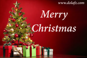 Christmas Day quotes in Hindi क्रिसमस पर अनमोल वचन