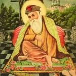गुरु पूर्णिमा क्यों मनाते हैं Why we celebrate guru purnima in hindi
