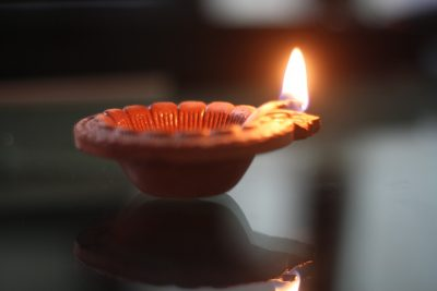 Diwali Wishes in Hindi । दीवाली पर अनमोल वचन । Best Diwali Quotes in Hindi