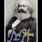 कार्ल मार्क्स की समझदारी | Motivational Short story of Karl Marx