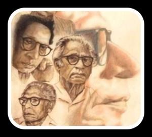 हरिवंशराय बच्चन की कविता Jo Beet Gayi So Baat Gayi
