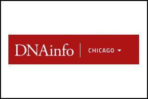 DNAinfo Chicago