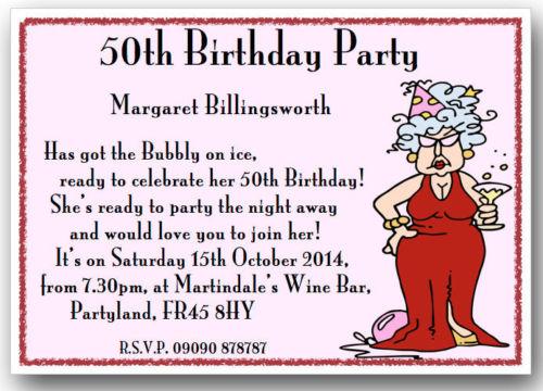 Funny 50th Birthday Invitations Zkrqs Jpg 512x512