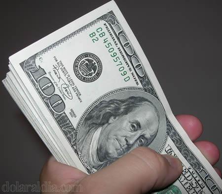 https://i2.wp.com/www.dolaraldia.com/noticias/fotos/Dolar-cotizacion3-npl.jpg