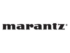marantz featured AVR manufacturer