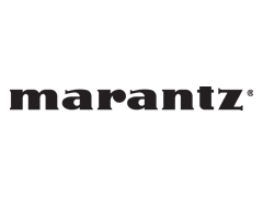 marantz featured AVR manufacturer