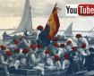 barretinas youtube