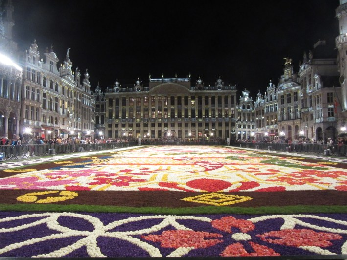 Grand-Place-Night2