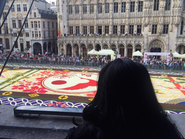 Grand-Place-Overlook (1)