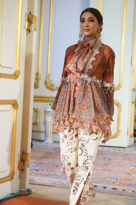 Pakistan Fashion Week London-11