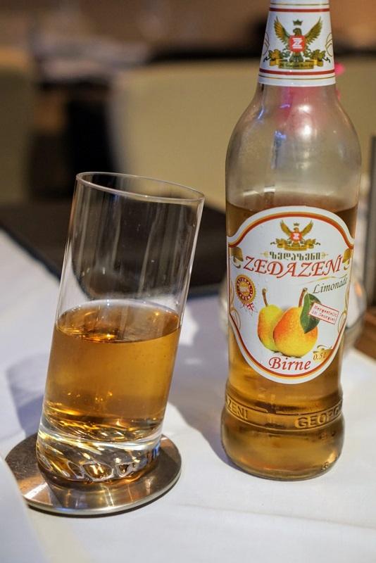 alaverdi-lemonade