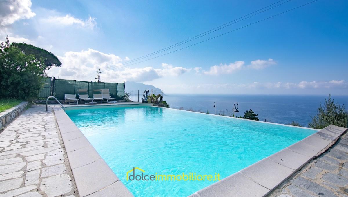 piscina1 pievealta