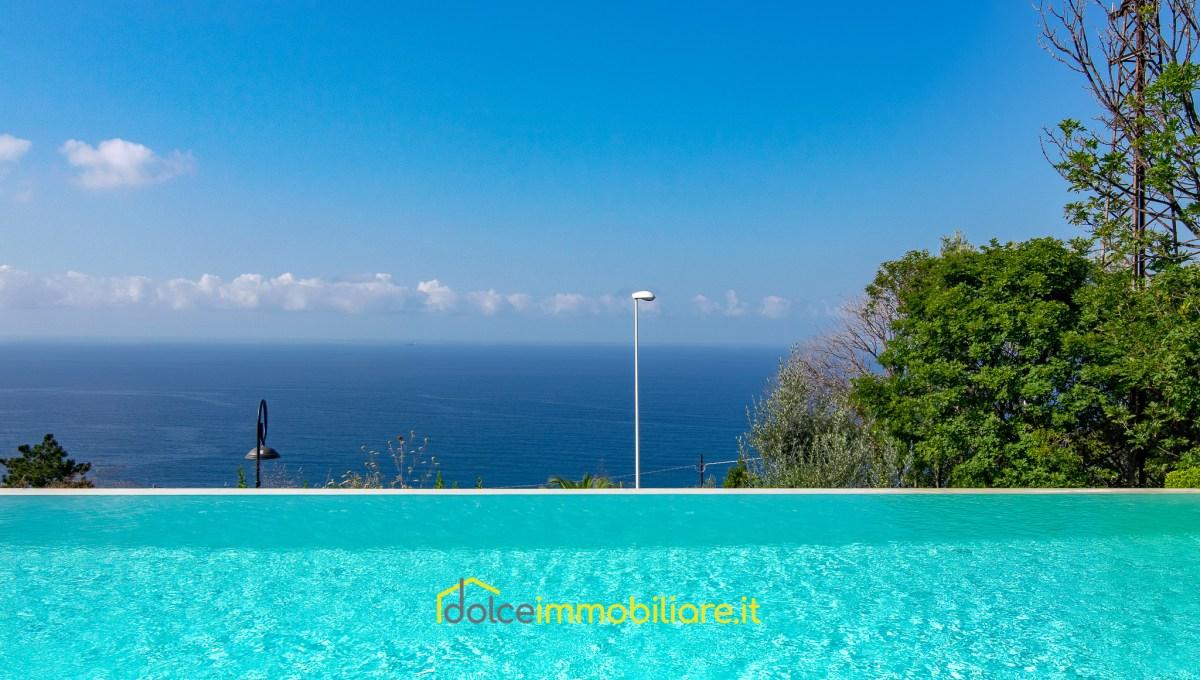 piscina2 pievealta