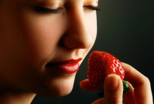 Risultati immagini per mindful eating