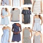 [:en]stripes for summer