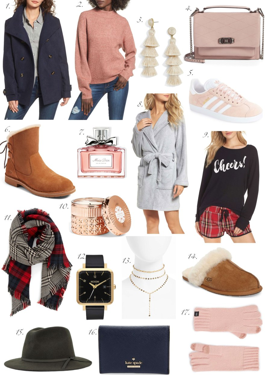 2017-gift-guide-for-her-gift-ideas