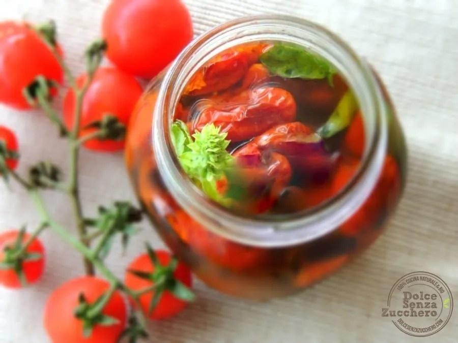 Pomodori essiccati al sole (6)_mini