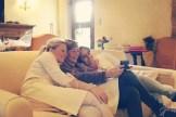 Ivy, Roberta e Carla_mini