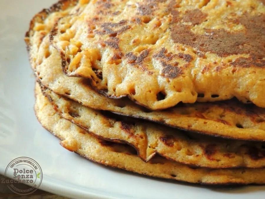 Pancakes Senza Uuova e Senza Glutine (2)_mini
