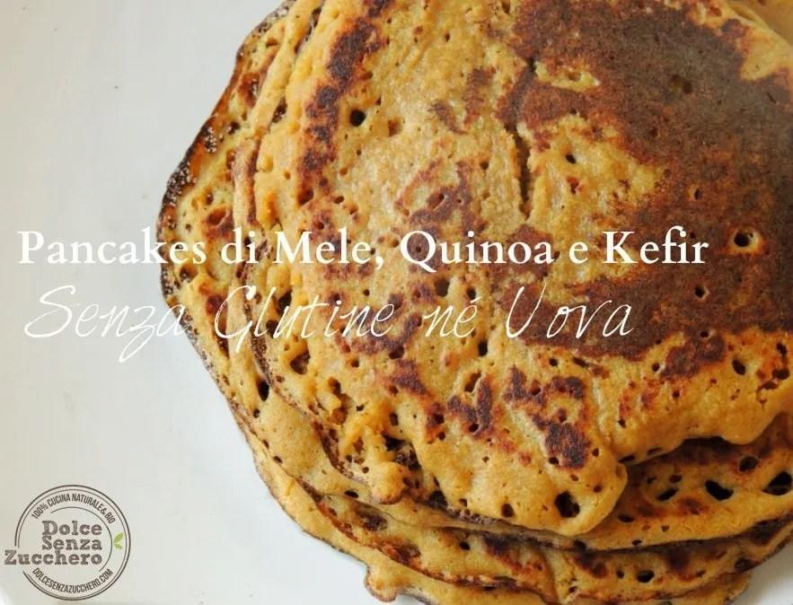 Pancakes Senza Uuova e Senza Glutine (4)_mini