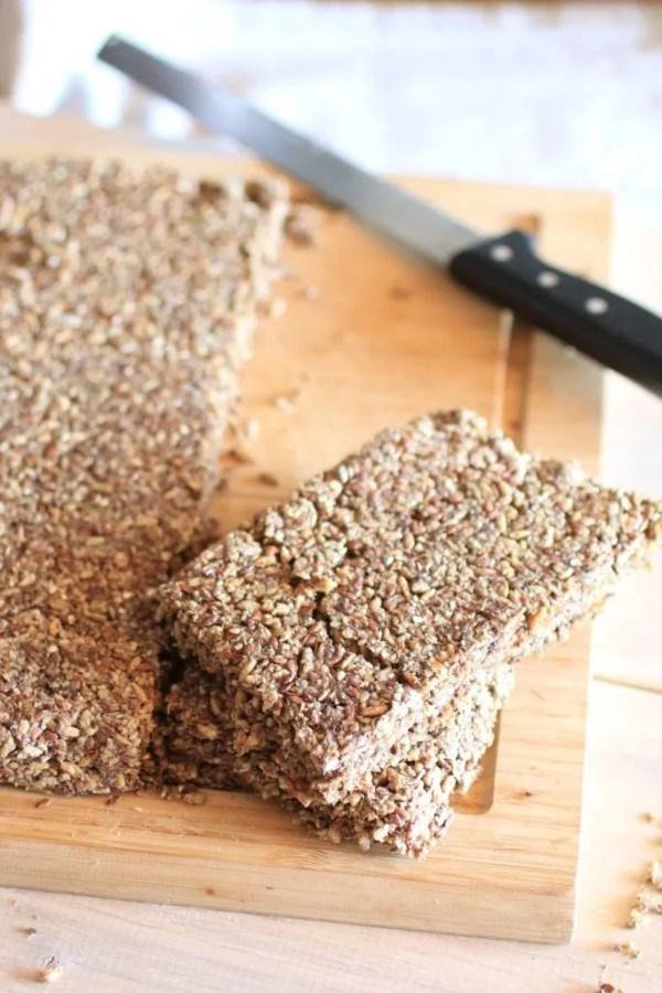 Pane degli Esseni (40)