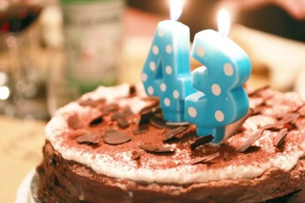 Torta al Cioccolato e Amarene (3)