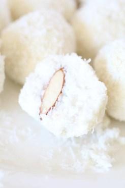 Dolcetti al cocco senza zucchero (9)