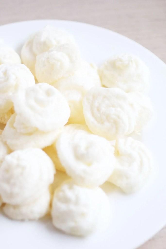 Meringhe Senza Zucchero (34)