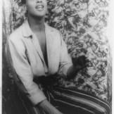 Harry_Belafonte_Almanac_1954_b-702x1024