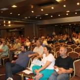 Seminar-room-in-Salonica1-624x416