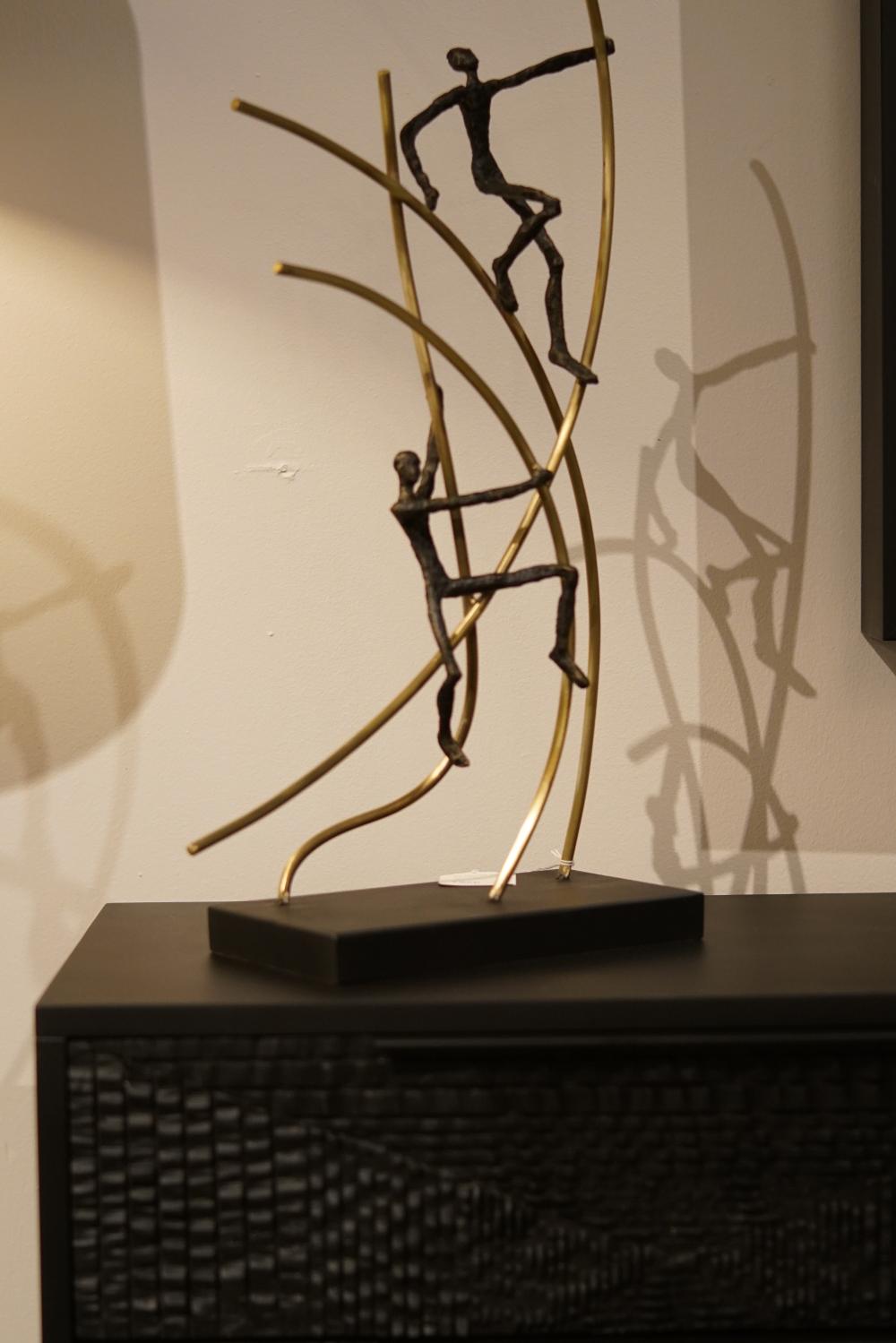 dolce-vita-design-interior-designer-miami-fl-florida-details-10