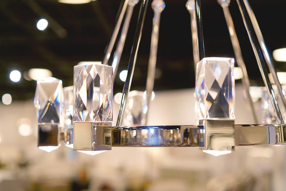 dolce-vita-design-interior-designer-miami-fl-florida-details-7
